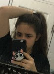 maia, 18, Guayaquil