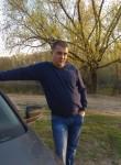 Aleksandr, 32, Kharkiv