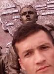 Bunyod, 25  , Tyumen