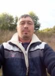 Azamat, 31, Voronezh