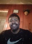 Derek Cooks, 36  , Lake Charles