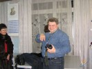 oleg, 60 - Just Me Photography 1