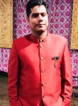 Manik, 26, Ludhiana