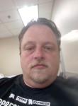 Robert, 47  , Kansas City (State of Missouri)
