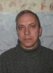 Anatoliy, 61  , Okulovka