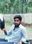 khadar, 20  , Rajahmundry