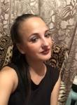 Katena, 27, Ivanovo