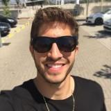 Luis Arturo, 29  , Tocache