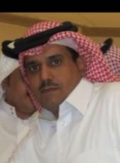 فهد, 37, Saudi Arabia, Riyadh