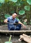 TIẾN VINH, 43  , Thanh Pho Thai Binh