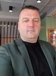Aytekin rafet , 42, Bursa