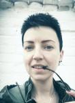 Yarkoe, 34, Minsk