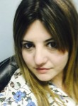 antonieta, 33  , Panama
