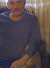 Vladimir, 60, Russia, Nizhniy Tagil