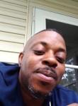Michael Mose, 45  , Lake Charles