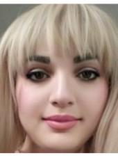 Snezhana, 30, Ukraine, Horlivka