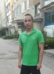 Aleksandr, 27  , Klintsy