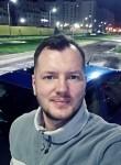 Vyacheslav, 29  , Saratov