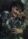 emelyanov97