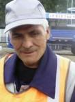 Petya, 53  , Naro-Fominsk
