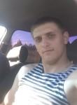 Aleksandr, 22  , Pereslavl-Zalesskiy