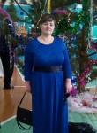 Marina, 37  , Roslavl