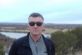 Сергей, 49 - Только Я
