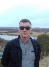 Сергей, 49, Россия, Глазов