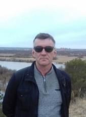 Sergey, 49, Russia, Glazov