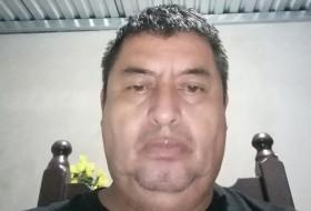 Osman, 53 - Just Me