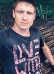 Stanislav, 34  , Sosnogorsk