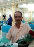 Дмитрий, 49 лет, Ақтау (Маңғыстау облысы)