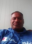 Tainuitane, 50  , Auckland