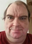 Enrico , 48  , Villach