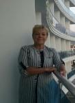 Sofya, 57  , Surgut