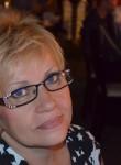 ирина, 58  , Noyabrsk