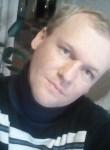 Aleksandr, 34  , Shakhunya