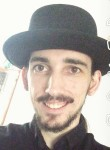 Aaron, 24  , Sittingbourne