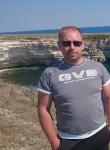Mikhail, 40  , Moscow