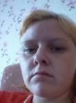 Anastasiya, 32  , askiz
