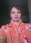 ekaterina, 36  , Lesnoy