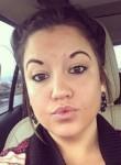 Michelle, 35, San Jose
