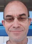 Stephane , 43  , Bordeaux