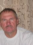 vova, 60  , Lesosibirsk
