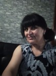 Aygul, 53  , Khanty-Mansiysk