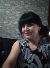 Aygul, 54, Russia, Khanty-Mansiysk