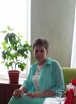 Viktoriya, 34  , Bender