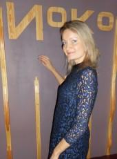 Alyena, 41, Russia, Pereslavl-Zalesskiy