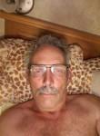 Steve Gauger, 51  , Paducah