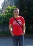 Dobrica, 41  , Slatina (Olt)